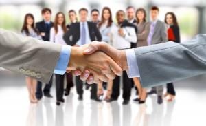 Clients-Acquisition-Services-Group